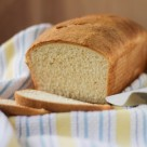 """Buttermilk"" Bread"