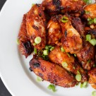 sriracha_garlic_wings_2
