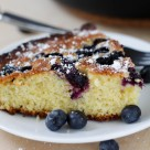 blueberry_cornmeal_cake_4