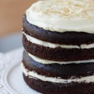 chocolate_whiskey_cake_1