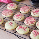 blackberry_glaze_lime_cookies_3