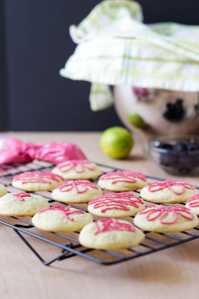 blackberry_glaze_lime_cookies_1