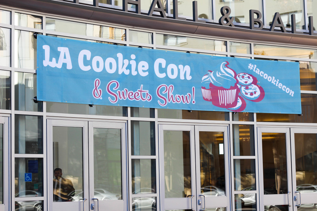 Cookie Con